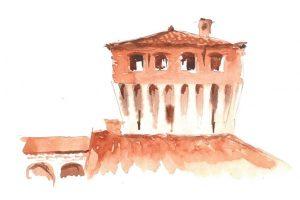 Viaggio nella torre inaccessibile @ Castello di Padernello | Padernello | Lombardia | Italia