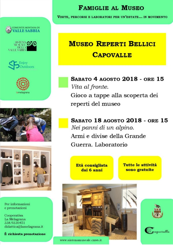 Capovalle-Famiglie-Museo-