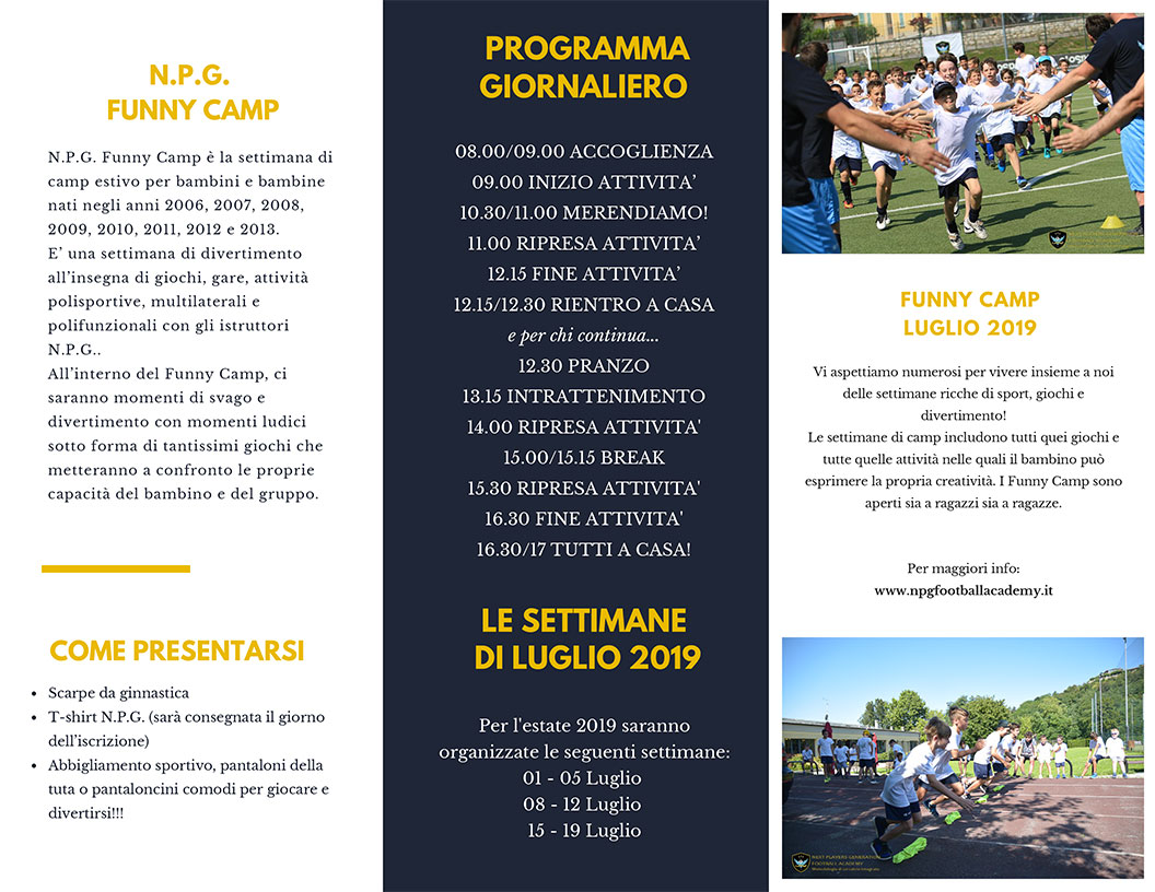 Estate-Funny-Camp-2019-npg-programma
