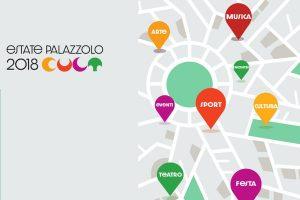 Estate a Palazzolo - luglio @ Palazzolo | Palazzolo sull'Oglio | Lombardia | Italia