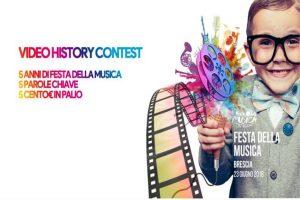 Festa della Musica - Brescia @ Brescia | Brescia | Lombardia | Italia