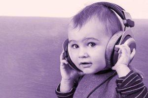 Giochiamo con la musica da Orso Pilota @ Orso Pilota | Sarezzo | Lombardia | Italia