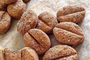 Biscotti, biscottini, biscottoni @ CastelMella | Castel Mella | Lombardia | Italia