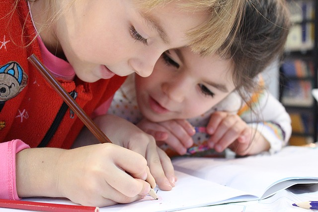 Liberi-di-insegnare-scuola-bilingue