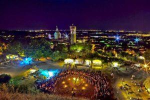 Lonato in Festival @ Rocca di Lonato | Lonato | Lombardia | Italia