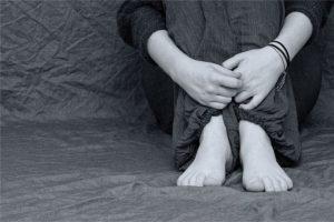Vergogna e attacco al corpo @ IPP - Istituto di Psicologia Psicoanalitica - Brescia | Brescia | Lombardia | Italia