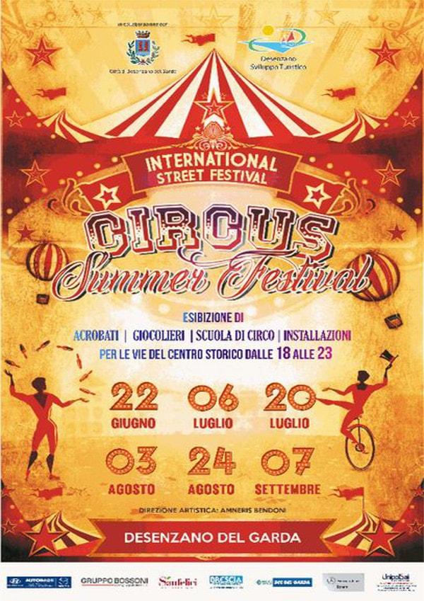 circus-summer-festival-desenzano-