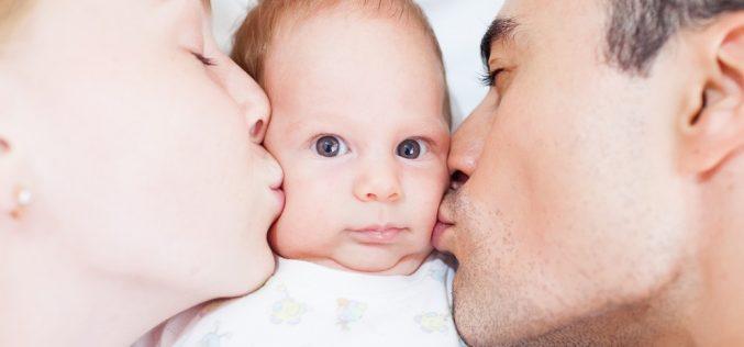 Cellule staminali cordonali e paralisi cerebrale infantile: quale connessione?