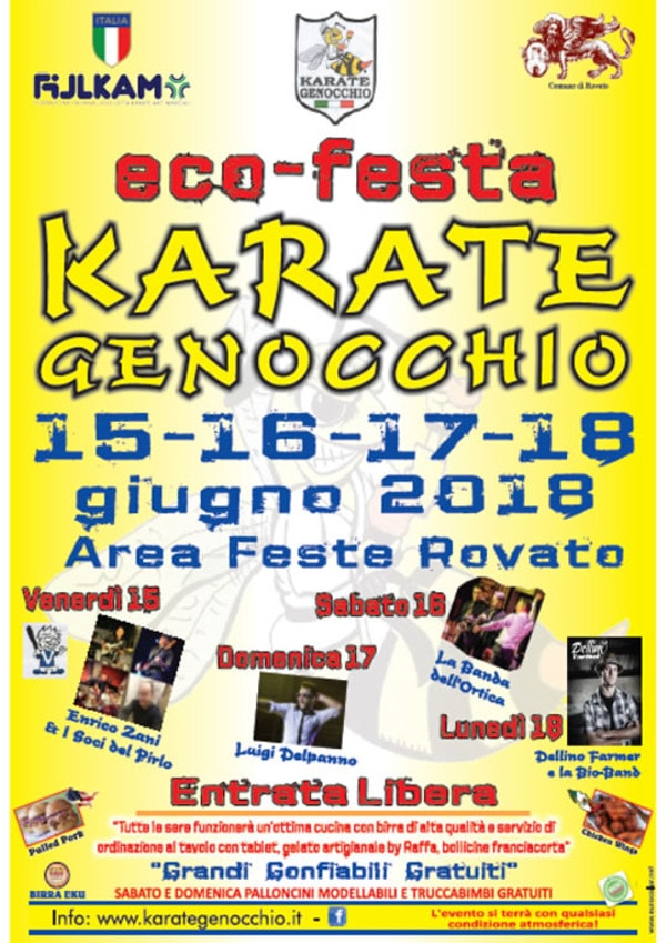 eco-festa-karate-genocchio-
