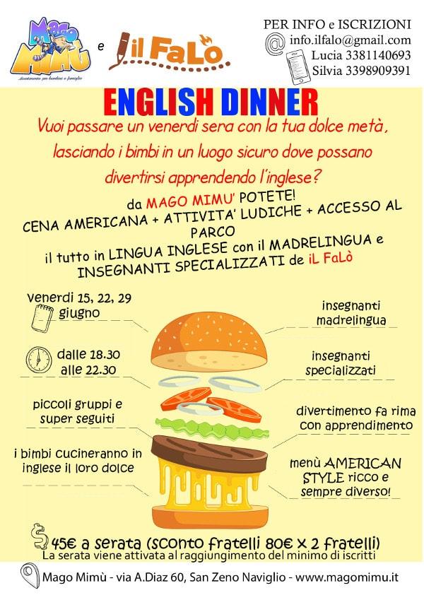 english-dinner-falo-mago-mimu-