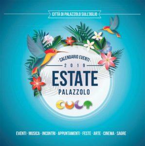 Estate a Palazzolo @ Palazzolo | Palazzolo sull'Oglio | Lombardia | Italia
