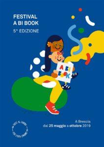 ABiBook 2019 - appuntamenti alla  Nuova Libreria Rinascita @ Nuova Libreria Rinascita | Brescia | Lombardia | Italia