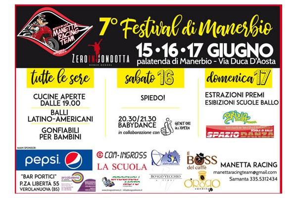 festival-di-Manerbio-