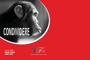 Condividere - Festival Filosofi lungo l'Oglio @ vedi testo