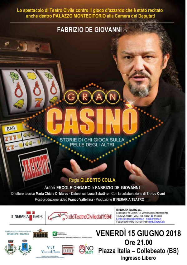 gran-casino-collebeato-