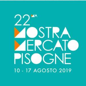 Mostra mercato Pisogne @ Pisogne | Pisogne | Lombardia | Italia
