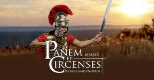 Panem et Circenses @ Cividate Camuno | Cividate Camuno | Lombardia | Italia