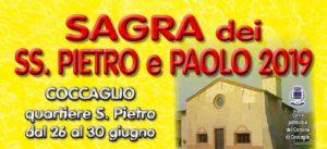 Festa San Pietro e Paolo a Coccaglio @ Coccaglio | Coccaglio | Lombardia | Italia