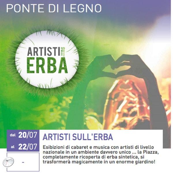 Artisti-sull-erba-Ponte-di-legno-2018-