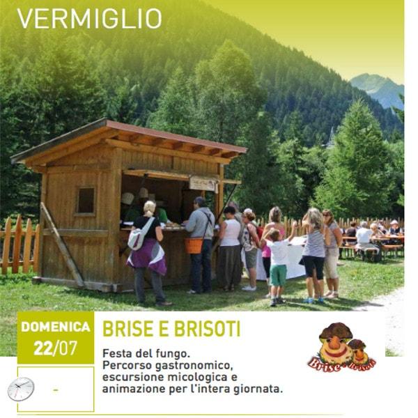 Brise-brisoti-Vermiglio-