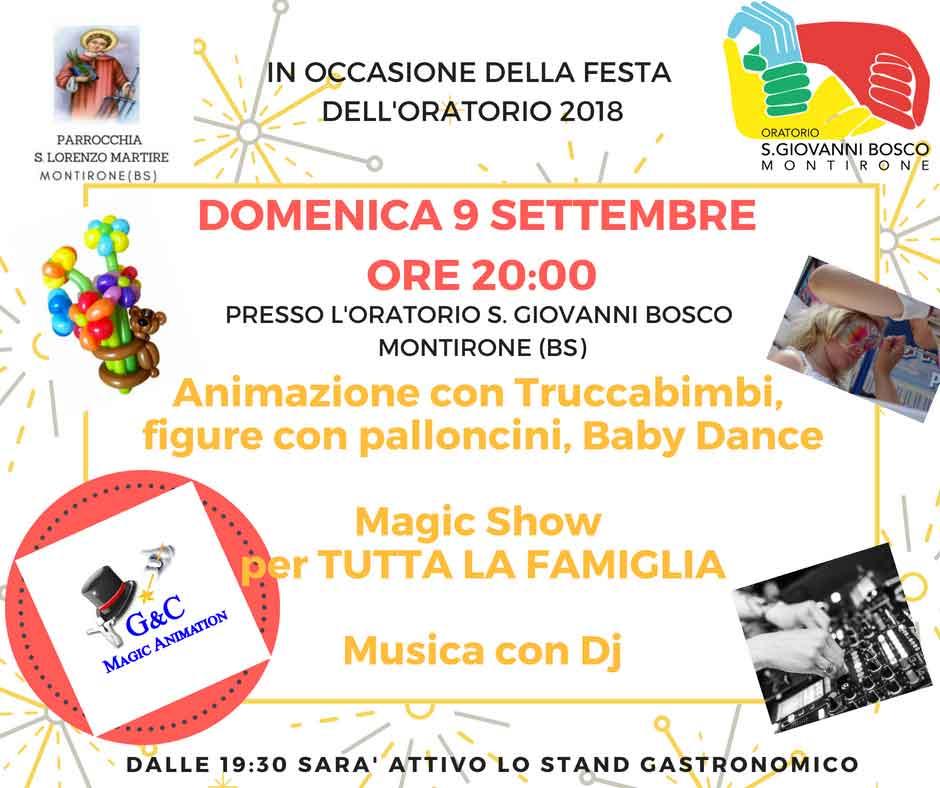 Festa-oratorio-Montirone-domenica