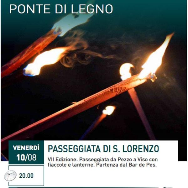Passeggiata-San-Lorenzo-Ponte-di-Legno-2018-