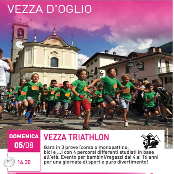 Vezza-triathlon-