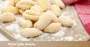 Festa dello Gnocco @ Maniva | Giogo del Maniva | Lombardia | Italia