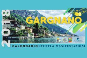 Feste e eventi a Gargnano @ Gargnano | Gargnano | Lombardia | Italia