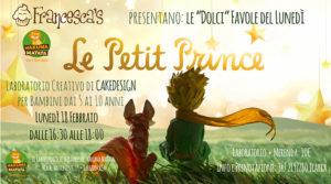 Il piccolo Principe @ Hakuna Matata Sarezzo | Sarezzo | Lombardia | Italia
