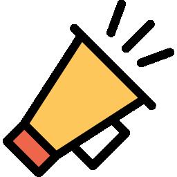 Promuoviti-con-Bresciabimbi-icona-