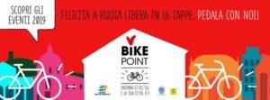 Appunti di viaggio e altri appuntamenti al Bike Point @ vedi testo | Brescia | Lombardia | Italia