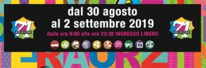 Fiera Orzinuovi @ Orzinuovi | Lombardia | Italia