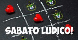 Sabato ludico @ Cipiesse Organizzazione | Rezzato | Lombardia | Italia