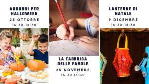 Tangram, a tutta arte per i più piccoli @ Progetto Tangram   Brescia   Lombardia   Italia