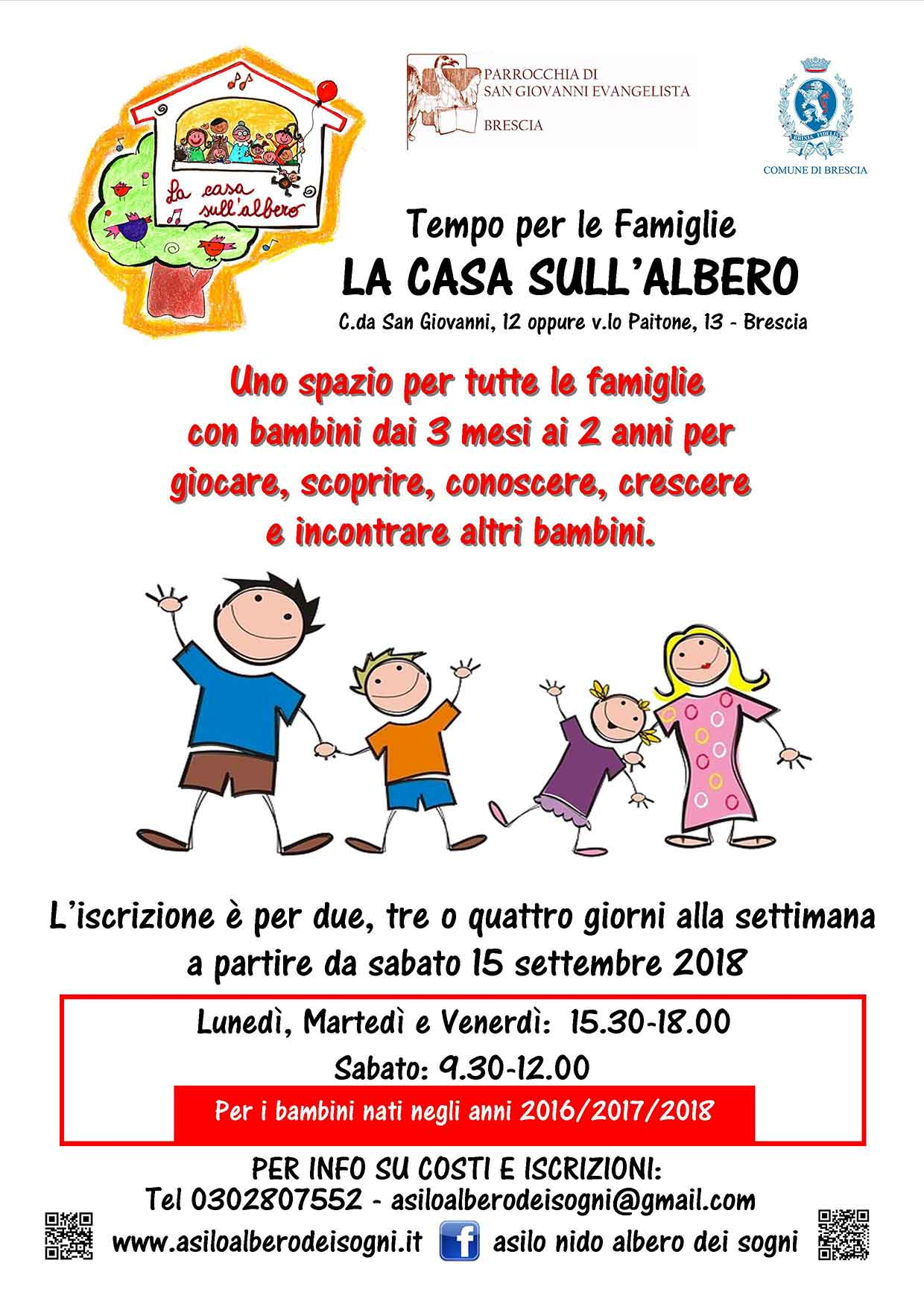 Tempo-per-famiglie-casa-albero-Brescia-2018-2019
