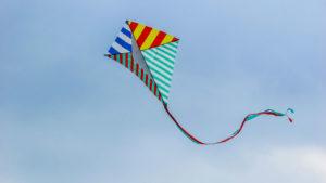 Festa degli aquiloni a Sirmione @ Bar Il fiore, Spiaggia Brema Sirmione via b. buozzi - Spiaggia Brema, 25019 Sirmione | Sirmione | Lombardia | Italia