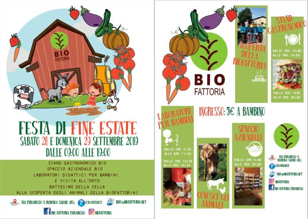 festa-fine-estate-fattoria-paradello-2019