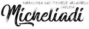 Festa di San Michele Arcangelo e Micheliadi @ oratorio Cailina | Villa Carcina | Lombardia | Italia