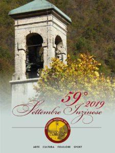Settembre Inzinese @ Inzino | Gardone Val Trompia | Lombardia | Italia