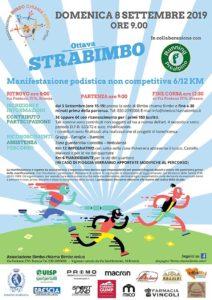 Strabimbo @ Bimbo Chiama Bimbo | Brescia | Lombardia | Italia