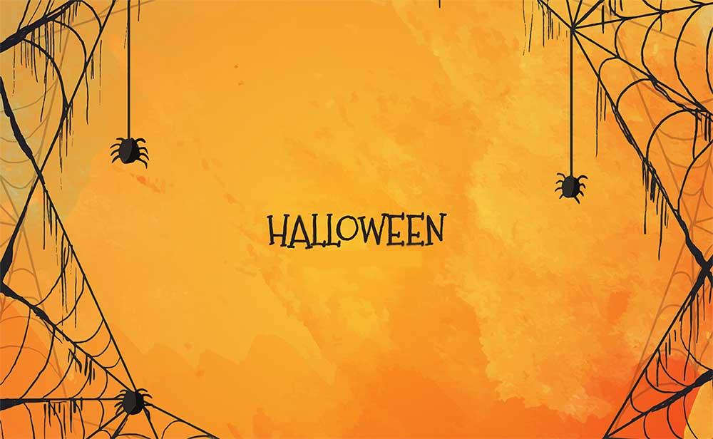 Halloween-sezione-Bresciabimbi