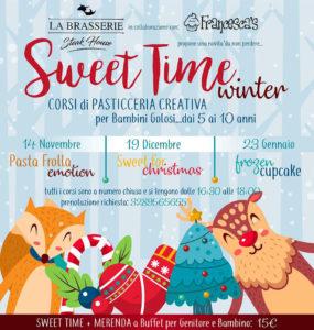 Laboratori di Cake Design per Bambini @ La Brasserie  - Lumezzane | Castegnato | Lombardia | Italia
