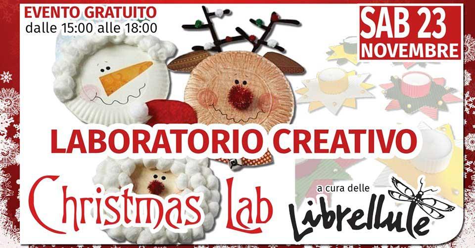 christmas-lab-villaggio-creativo-cits-chiari-2019