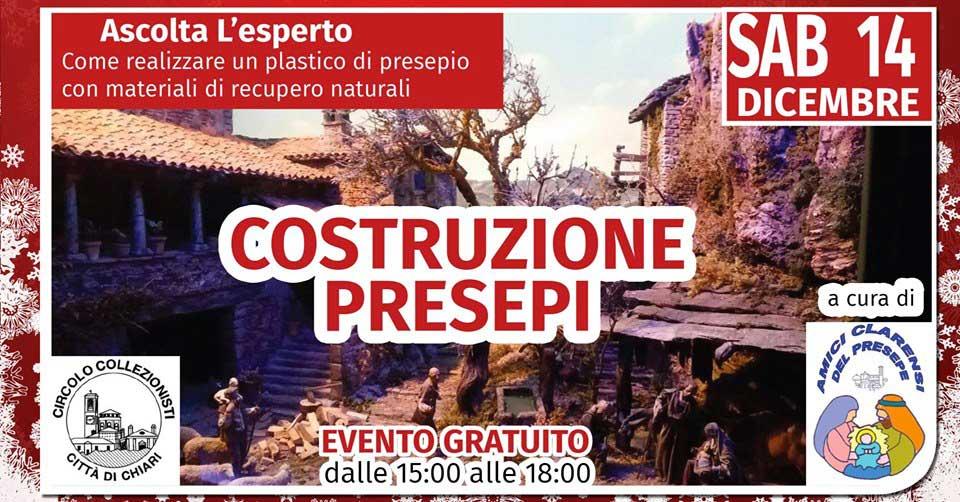 costruzione-presepe-villaggio-natale-citis-chiari-2019