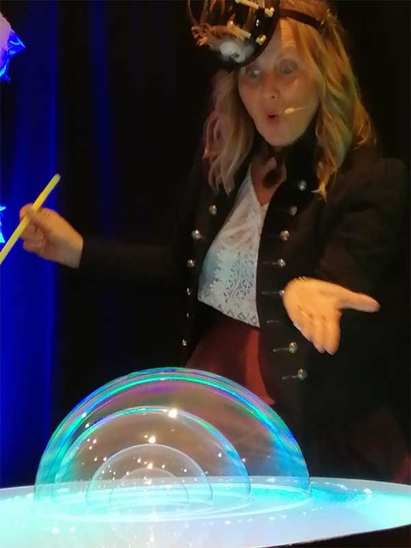 marix-bolle-sorpresa