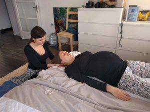 Osteopatia per Mamma e Bambino @ INANNA - Studio di Arte Ostetrica | Brescia | Lombardia | Italia