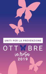 Ottobre mese in rosa @ paesi Val Casmonica - vedi testo | Darfo | Lombardia | Italia