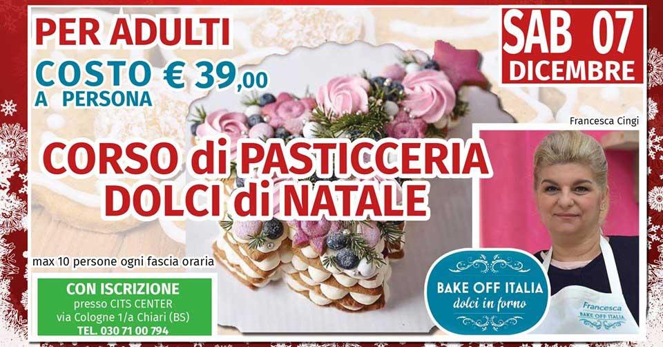 pasticceria-dolce-natale-villaggio-natale-citis-chiari-2019