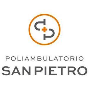 poliambulatorio-san-pietro-logo